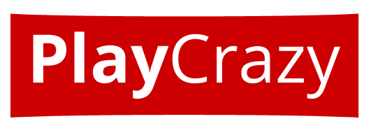PlayCrazy